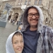 Александр Пономарев, Александр Пономарев сын, Александр Пономарев сын фото, Александр Пономарев с сыном, Александр Пономарев сыном фото, Александр Пономарев отдых, Александр Пономарев на отдыхе