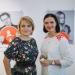 Мария Бурмака, Янина Соколова, голос країни, Брия Блессинг, нумер 482