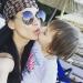 Маша Ефросинина, Маша Ефросинина сын, Маша Ефросинина сын фото, Маша Ефросинина с сыном, Маша Ефросинина с сыном фото, Маша Ефросинина Instagram