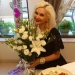 Екатерина Бужинская, Катя Бужинская, Катя Бужинская муж, Катя Бужинская муж фото, Катя Бужинская день рождения