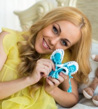 Alyosha, Alyosha беременность, Alyosha беременна, Alyosha поправилась, Alyosha видео, Alyosha фото