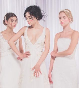Мария Яремчук, мария яремчук фото, мария яремчук свадьба, мария яремчук платье, мария яремчук клипы, мария яремчук видео, Алан Бадоев