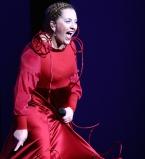 нино катамадзе, нино катамадзе концерт, Chernihiv Jazz Open