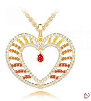 DIAMOND of LOVE