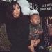 Ким Кардашьян,Ким Кардашьян фото,Канье Уэст,Канье Уэст фото,Норт Уэст,Норт Уэст фото,Сейнт Уэст,Сейнт Уэст фото