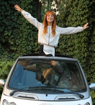 Светлана Тарабарова, Светлана Тарабарова свадьба, Светлана Тарабарова выходит замуж, Светлана Тарабарова муж, Светлана Тарабарова машина, Светлана Тарабарова автомобиль
