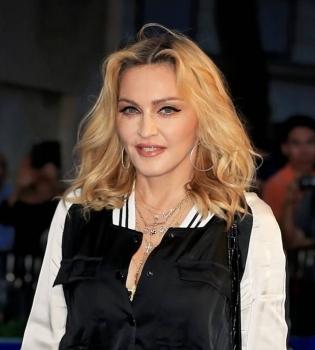 Мадонна,Мадонна фото,Мадонна стиль