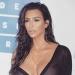 Ким Кардашьян,Ким Кардашьян фото,Ким Кардашьян фигура,Ким Кардашьян голая