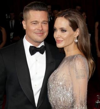 Анджелина Джоли, Анджелина Джоли развод, Брэд Питт, Брэд Питт развод, Анджелина Джоли и Брэд Питт, Анджелина Джоли и Брэд Питт фото, Анджелина Джоли и Брэд Питт разводятся, Джоли и Питт развод, Анджелина Джоли и Брэд Питт развод, анджелина джоли и брэд питт фото