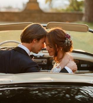 олеся стефанко, олеся стефанко вышла замуж, олеся стефанко свадьба, олеся стефанко фото, мисс украина вселенная 2011