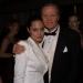 Анджелина Джоли, Брэд Питт, Джоли и Питт разводятся, Анджелина Джоли развод, Брэд Питт развод, Джоли Питт развод, Джон Войт, отец Джоли, Джоли Питт причина развода