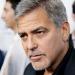 Джордж Клуни,Анджелина Джоли,Анджелина Джоли фото,Брэд Питт,Брэд Питт фото,Анджелина Джоли и Брэд Питт,Анджелина Джоли и Брэд Питт фото,Анджелина Джоли и Брэд Питт развод