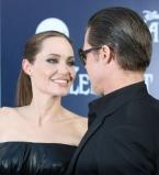 Брэд Питт,Анджелина Джоли,Брэд Питт и Анджелина Джоли,Брэд Питт и Анджелина Джоли фото,Брэд Питт и Анджелина Джоли развод
