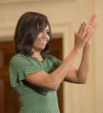 Мишель Обама,Мишель Обама фото,Бейонсе,Бейонсе фото