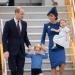 Принц Уильям,принц Уильям фото,Кейт Миддлтон,Кейт Миддлтон фото,принц Джордж,принц Джордж фото,принцесса Шарлотта,принцесса Шарлотта фото