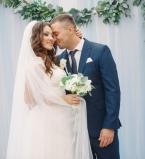 наталка карпа жених, наталка карпа свадьба, наталка карпа свадьба фото, наталка карпа и евгений терехов