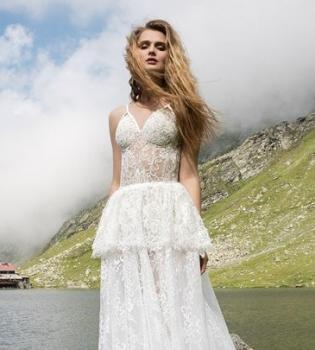 Wedding Fashion Ukraine, неделя моды, свадебная неделя моды, неделя моды свадебные платья, свадебная мода, свадебные платья, свадебная мода 2016, свадебные платья 2016, неделя моды 2016, свадебные платья 2016 фото, свадебная мода 2016 платья, свадебные платья 2016 украина, свадебные платья 2016 фото