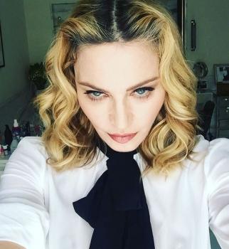 Мадонна,Мадонна фото,Мадонна без макияжа