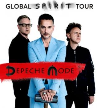 Depeche Mode, Depeche Mode концерт, Depeche Mode концерт киев, Depeche Mode киев, Depeche Mode киев 2017, Depeche Mode концерт киев 2017, Depeche Mode 2017, Depeche Mode концерт 2017, Depeche Mode киев билеты, Depeche Mode киев 2017 билеты, Depeche Mode украина, Depeche Mode украина 2017, Depeche Mode в украине, Depeche Mode в украине 2017