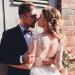 холостяк, мастершеф, Галя Малинина, холостяк свадьба, холостяк участница вышла замуж, холостяк участницы, мастершеф свадьба