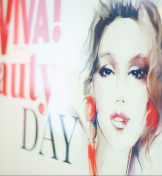 Viva Beauty Day