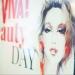 Viva Beauty Day