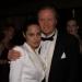 Джон Войт,Анджелина Джоли,Анджелина Джоли фото,Брэд Питт,Брэд Питт фото,Анджелина Джоли и Брэд Питт,Анджелина Джоли и Брэд Питт фото,Анджелина Джоли и Брэд Питт развод