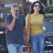 Амаль Клуни,Амаль Клуни фото,Джордж Клуни,Джордж Клуни фото