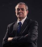 Евгений Станкович, опера, национальная опера украины