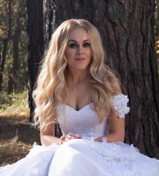 Alyosha, Alyosha фото, Alyosha свадьба, Alyosha новый клип, Alyosha свадебное платье