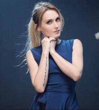 аида николайчук, х фактора, х фактора победитель, аида николайчук концерт