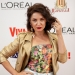 макияж, тенденции макияжа, вечерний макияж, viva бал, звездный макияж