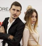 Видео: звезды поздравляют Viva! с днем рождения