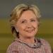 Хиллари Клинтон,Хиллари Клинтон фото