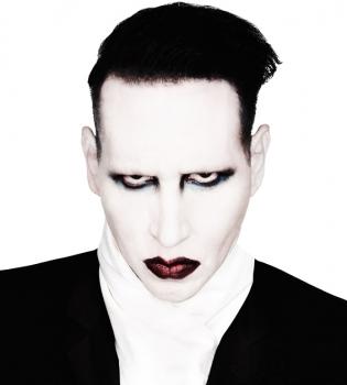 Marilyn Manson, Мэрилин Мэнсон, Мэрилин Мэнсон Киев, Мэрилин Мэнсон концерт, Мэрилин Мэнсон концерт Киев, Мэрилин Мэнсон 2017, Мэрилин Мэнсон Киев 2017, Marilyn Manson Киев, Marilyn Manson концерт, Marilyn Manson концерт Киев, Marilyn Manson Киев 2017, Marilyn Manson 2017, Marilyn Manson новый альбом, Marilyn Manson в Украине