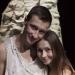 танцуют все, танцуют все участники, Андрей Глушик, Яна Абраимова, спектакль коридор, танцуют все интервью, танцуют все пара, танцуют все истории любви