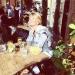 юлия высоцкая, юлия высоцкая прическа, юлия высоцкая стиль, юлия ысоцкая волосы, юлия высоцкая фото 2016