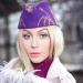 Ирина Билык, квоты на украинскую музыку, закон о квотах, Ирина Билык муж