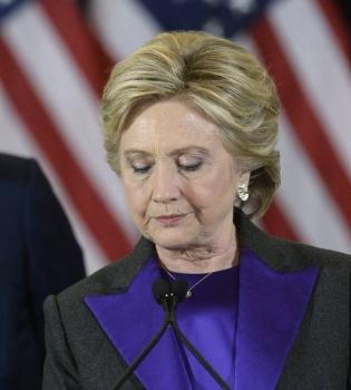 Хиллари Клинтон,Хиллари Клинтон фото,Билл Клинтон,Билл Клинтон фото