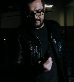 Александр Пономарев, Александр Пономарев видео, конкурсант смертоносное шоу, конкурсант фильм, конкурсант фильм 2016