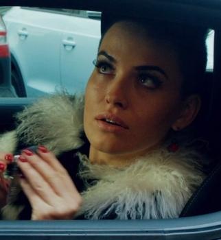 Даша Астафьева, Даша Астафьева видео, фильм конкурсант, конкурсантсмертоносное шоу