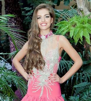 Александра Кучеренко, Александра Кучеренко фото, Мисс Украина 2016, Мисс Украина 2016 фото, Мисс мира 2016, Мисс мира 2016 фото