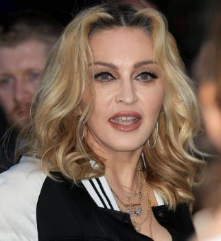 Мадонна,Мадонна фото,Рокко Ричи,Рокко Ричи фото