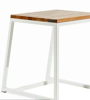 cube 44,стулья,дизайнерские стулья