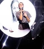 Альбина Джанабаева, Layah, Layah концерт, Layah фото, Ева Бушмина