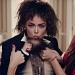 Алина Гросу, Алина Гросу новый клип, Алина Гросу видео, Алина Гросу алкоголь, Алина Гросу Instagram
