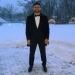 николай тищенко, николай тищенко свадьба, николай тищенко женился, николай тищенко свадьба 2016, николай тищенко возлюбленная, николай тищенко личная жизнь