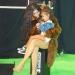 Ким Кардашьян,Ким Кардашьян фото,Норт Уэст,Норт Уэст фото