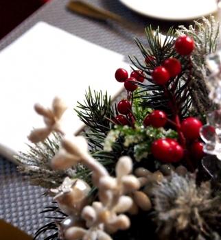 mille miglia, новый год, новогодний ужин, встреча нового года, новогодняя ночь