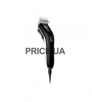 priceua, машинки для бороды
